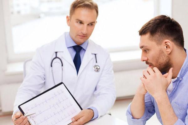Khuyến cáo của chuyên gia về việc lạm dụng thuốc Viagra