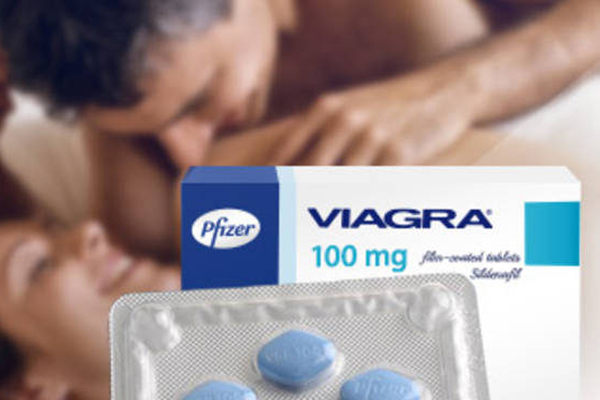 Viagra không được sử dụng để tăng khả năng quan hệ tình dục hoặc để chơi bời một cách bừa bãi